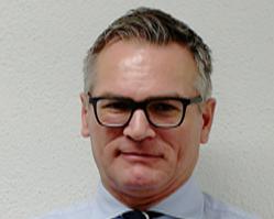 Thomas Schaad