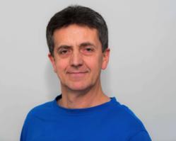 Roger Leimbacher