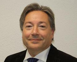 Stefan Bartl