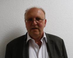 Marc Sidler