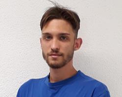 Gianluca Maggio