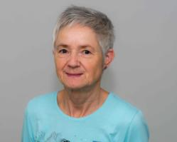 Sonja Lohner